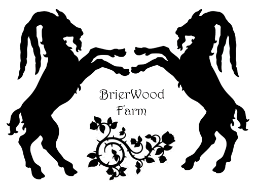 BrierWood Farm